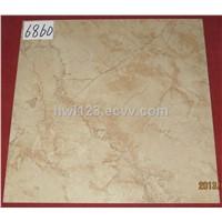 ceramic tiles ,rustic tiles flooring tiles 600*600mm  6860