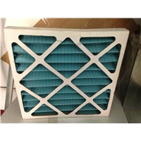 Cheap Air Filter Paper Primary Air Filter