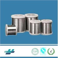 cr15ni60 nickel based electrical alloy heating wire
