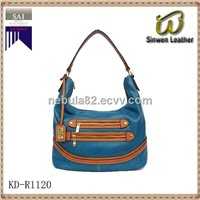 hand bags for women woman hand bag