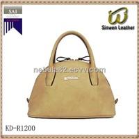 handbags bags handbags ladies new fashon