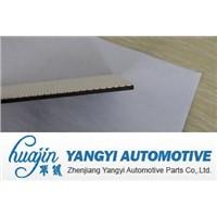 huajin glass epoxy -FRP FRP activity room - White composite panels-ZJYY-FRP-PE