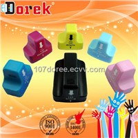 ink cartridge HP 363 (4BK,4C,4M,4Y,4LC,4LM) FOR 3300 series - 3310, 3310xi, 3313