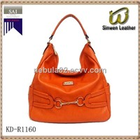 lady hand bag hand bags for women
