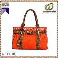 leather bag bag manufacturer