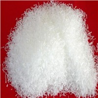 monohydrate and anhydrous grade citric acid BP98/E330 No.:77-92-9 EINECS No.:201-069-1