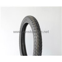 motorcycle tires 2.75-18 2.75-17