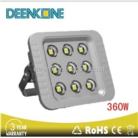 New Products 2014 Outdoor Light 360w