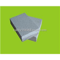 Perlite Fireproof Door Core for Fire Rated Door