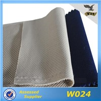 polyester knitting fabric of using for the import