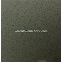 quartz countertop -billow quartz stone -building stone