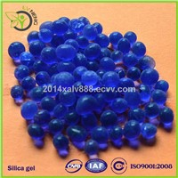 silica gel with best price in desiccant