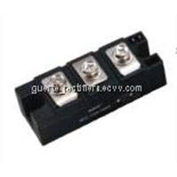 thyristor/diode module
