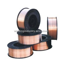 welding wire sg2 er70s-6 1.0mm 5kg