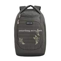 laptop backpack, backpack,school bag,messenger bag