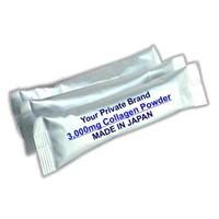 Collagen Powder (3 grams sticks)