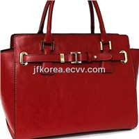 2014 New Arrival Korean Fashion Style Design Women Bag_1343