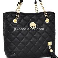 2014 New Arrival Korean Fashion Style Design Women Bag_1197