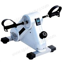 K-0040 Mini Bike / Mini Exercise Bike / Mini Pedal Bike