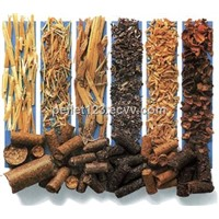 PINE, OAK, SPRUCE AND BEECH QUALITY WOOD PELLETS AVAILABLE