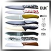 OLLE 2014 Newest Ceramic Knife