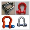 Quotation Swivels and Connectors,Swivel link, Use Cable Swivels