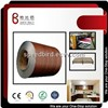high quality prepainted steel sheet for appliance cabinet