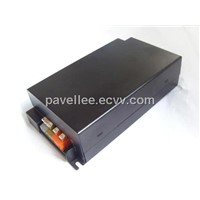 Dimmable 100W Aquarium MH Electronic Ballast for aquarium Lighting