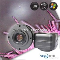 14Mp USB Camera for Microscope
