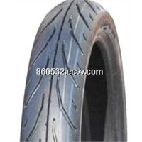 6PR 47% motorcycle tire tyre 80/90-17