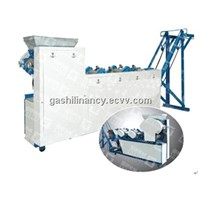 Chinese Noodle Machine Automatic Noodle Making Machine