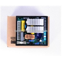 Automatic Voltage Regulator Mecc Alte SR7