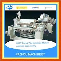 BOPP Thermal Film Laminating Machine