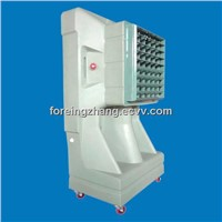 Brandnew Evaporative Air Cooler / Humidifier/ Fan
