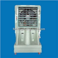 Brandnew Evaporative Cooling Fans For Sale