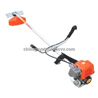 Brush cutter BC432/grass trimmer/liner trimmer/outdoor power tools