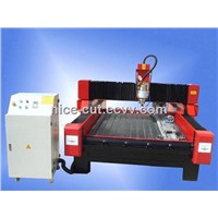 Ceramic Tile Pottery Engraving Cutting Machines Engraver CNC (NC-1325)