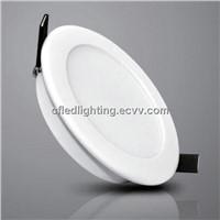 China LED Down Light