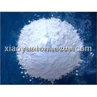 Citric Acid(food grade)