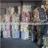 Furniture Sponge Scrap Foam
