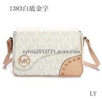 Good quality fashion designer MK handbags for women