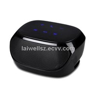 High Performance Bluetooth Mini Speaker (LW-BS12)