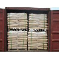 High Quality Xanthan Gum Manufacturer