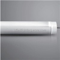 Japanese LED Light Tube 24w T8 120cm Lighting