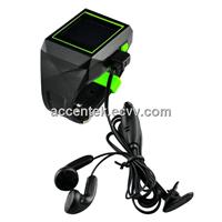 Kids Child Elderly Watch Mobile Phone GPS Tracker GPS301 GSM AGPS LBS Locator W/ SOS & 2-Way Talk