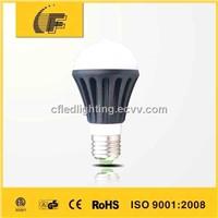 New LED Bulb 5W