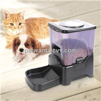 Pet Feeder/Dog Feeder/Automatic Pet Feeder