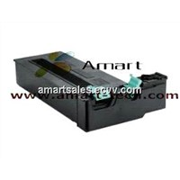 Samsung SCX-D6555A toner cartridge made in China