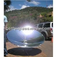 Solar Stove (SB001)/Solar Energy Cooker/Portable Solar Cooker