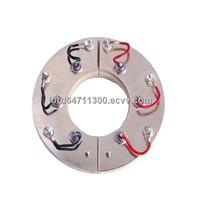 Stamford RSK1001 RSK2001 RSK5001 RSK6001 Diode Rectifier